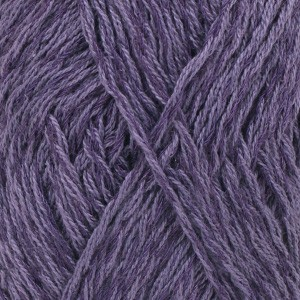 Uni Colour 19 violeta oscuro