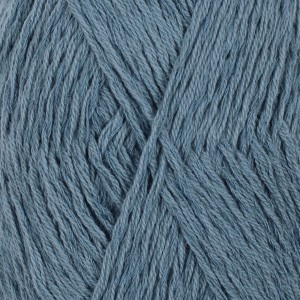 Uni Colour 13 azul denim oscuro