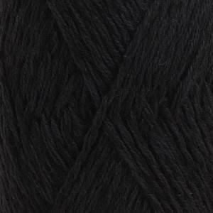Uni Colour 08 negro