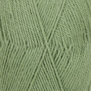 Uni Colour 15 verde