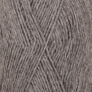MIX 04 gris medio