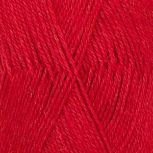 MIX 18 rojo