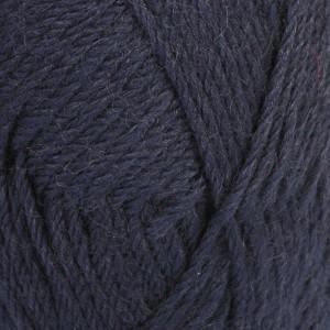 Uni Colour 4305 azul oscuro