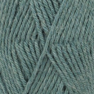MIX 9018 verde mar