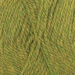 MIX 0705 verde