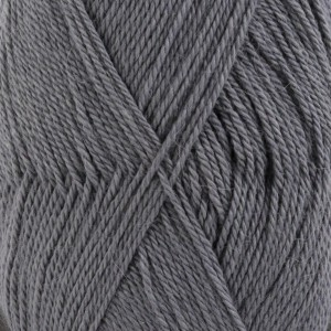 Uni Colour 8465 gris medio