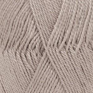 Uni Colour 1760 gris/lila claro