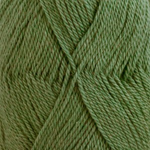 Uni Colour 7820 verde