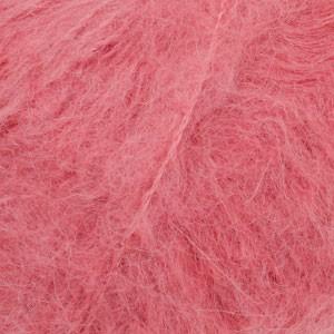 Uni Colour 13 rosa
