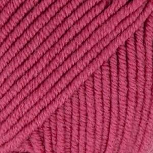 Uni Colour 34 brezo