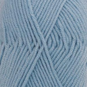 Uni Colour 19 gris/azul claro