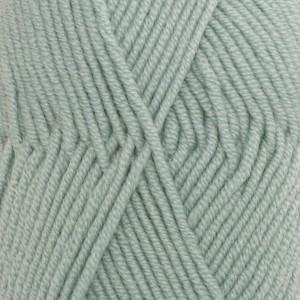 Uni Colour 15 verde grisáceo claro