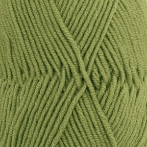 Uni Colour 18 verde