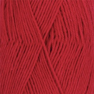 Uni Colour 14 rojo