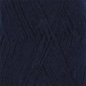 Uni Colour 15 azul marino
