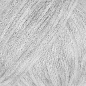 MIX 02 gris perla