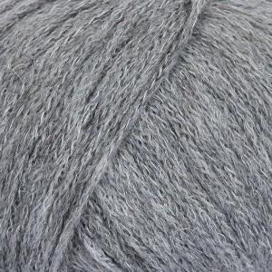 MIX 04 gris