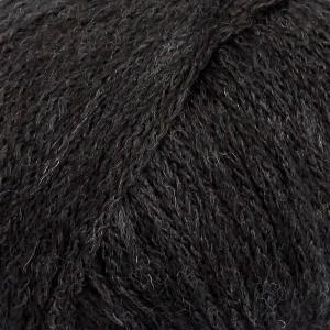 MIX 05 negro