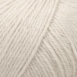 Natural 01 blanco hueso