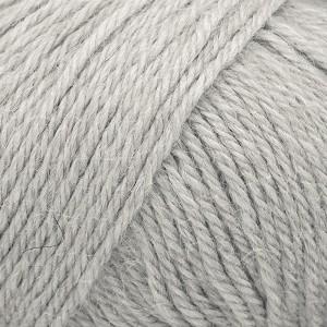Natural mix 07 gris claro