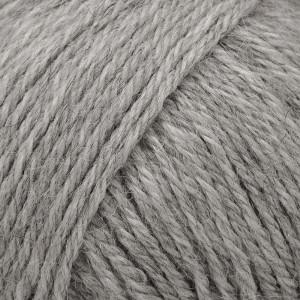 Natural mix 06 gris