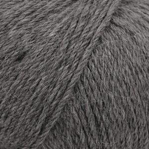Natural mix 05 gris oscuro