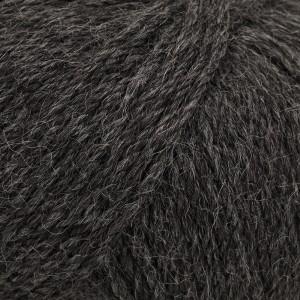 Natural mix 08 negro