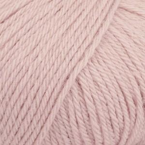 Uni Colour 09 rosado polvo