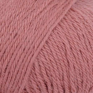 Uni Colour 10 rosado antiguo