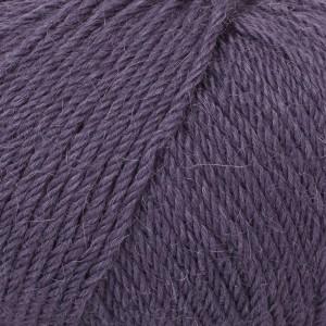 Uni Colour 12 violeta