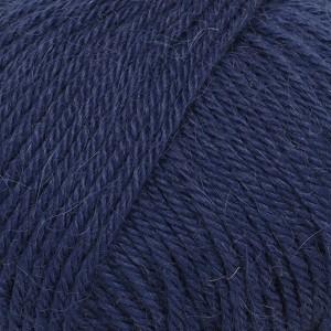Uni Colour 13 azul marino
