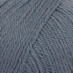 Uni Colour 14 azul denim