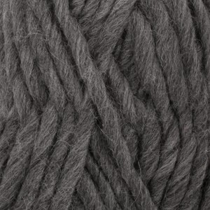 Uni Colour 03 gris oscuro