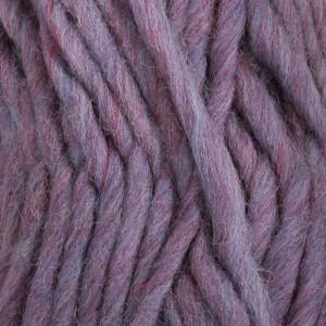 MIX 07 violeta