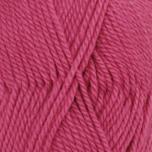 Uni Colour 6273 magenta
