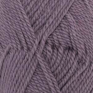 Uni Colour 4311 gris/lila