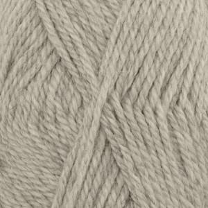 MIX 0500 gris claro