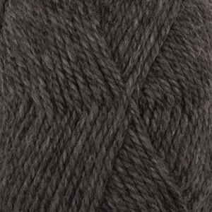 MIX 0506 gris oscuro