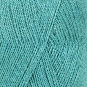 Uni Colour 6410 turquesa