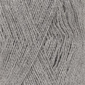 MIX 0501 gris claro
