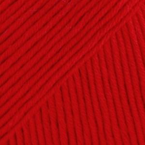 19 rojo