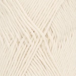 01 blanco hueso