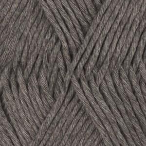30 gris oscuro