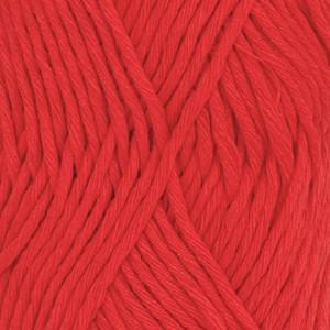 32 rojo