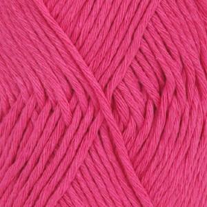 18 rosado