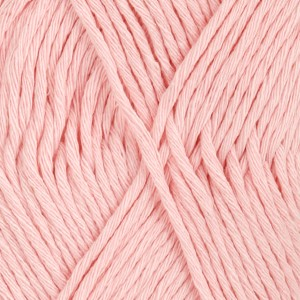 05 rosado claro