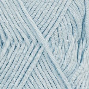 08 azul glaciar