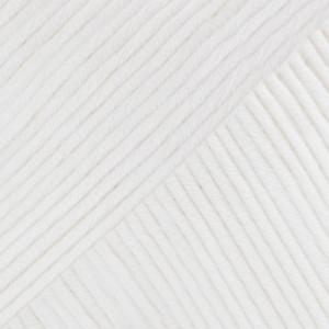 18 blanco
