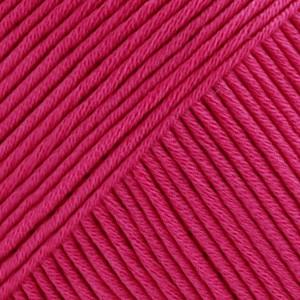 34 rosado