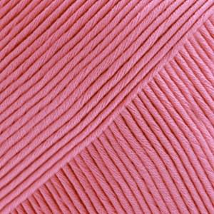 29 pantera rosa